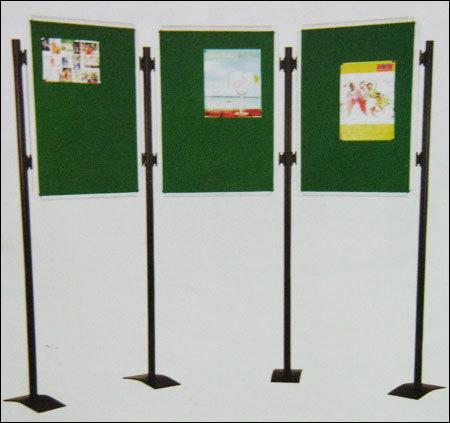 Exhibition Display Boards : Exhibition display board standard in chennai tamil nadu mapiad