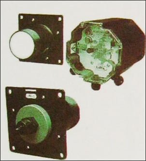 Microwave Level Switches