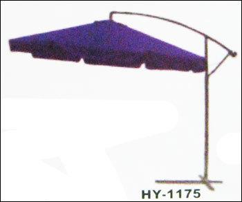Umbrella (Hy-1175)