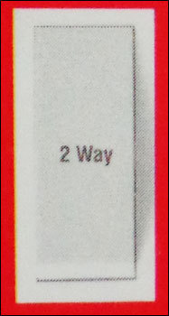 6 Amp Two Way Super Switch