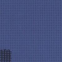 Bamboo Charcoal Fabric (00KS6086)