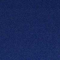 Cool Fabrics (00KS0070)