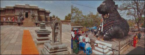 Karnataka Cultural Tour Services in  Old Rajinder Nagar