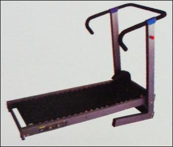 Roller Jogger