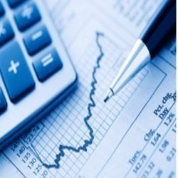 Accounting And Financial Reporting Services