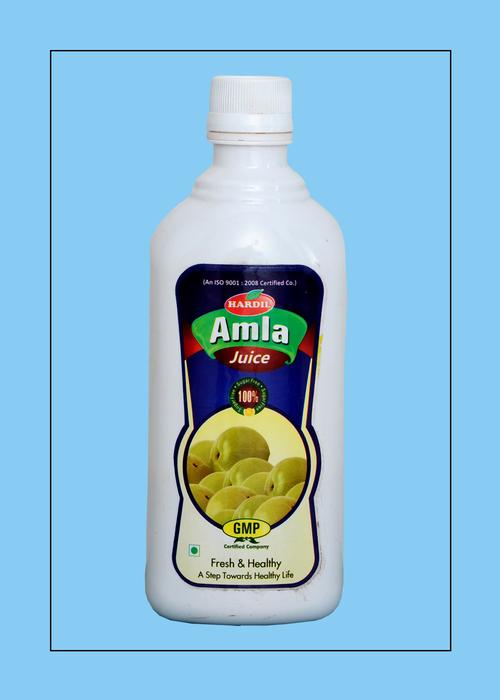 Hardil Amla Juice
