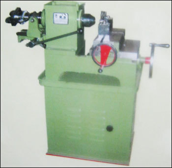 Adda Machine in  Miller Ganj (Gill Road)