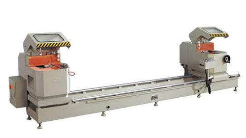 Digital Display Double Mitre Saw For Cutting Machine Kt-383b-B