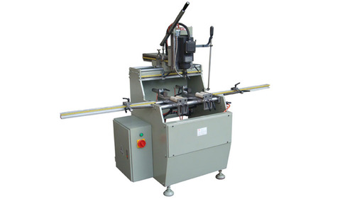 High Precision Copy Router In Heavy Duty Kt-393b