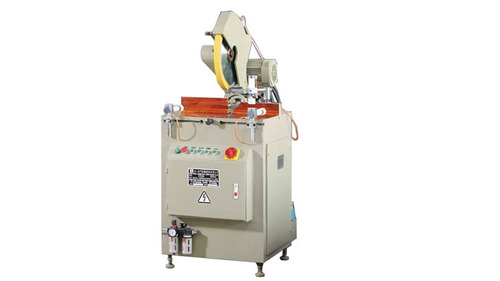 Multi-Function Single Head Saw For Cutting Machine Kt-328