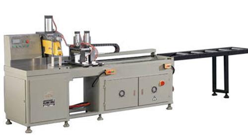 Precision Full Automatic Cutting Machine In Heavy Duty Kt-328d