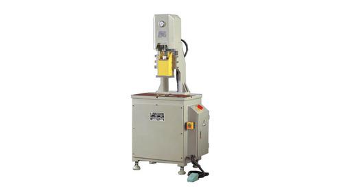 Seated Oil Hydraulic Punching Machine KT-373B