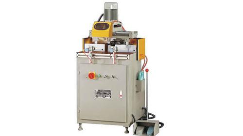 Semi-Automatic Drilling And Copy Router Kt-393e