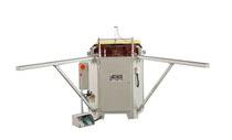 Thermal-Break Profile Corner Crimping Machine In Heavy Duty Kt-333f