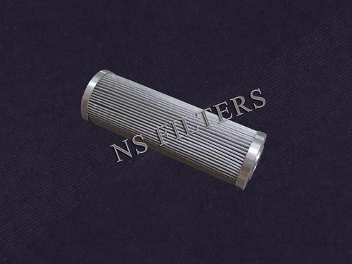 Ss Filter Element