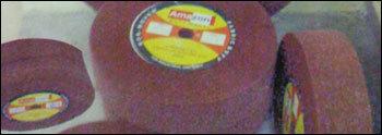 Automatic Machine Matt Wheel