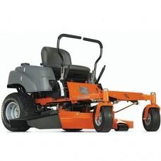 Husqvarna RZ4222F (42) 22HP Zero Turn Lawn Mower