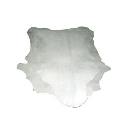 Goat Leather In Chennai, Goat Leather Dealers & Traders In