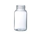 4oz Standard Neck Feeding Bottle