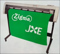 Design Cutting Plotter (T1350a)