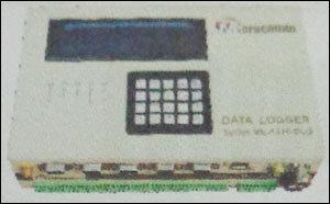 Microcomm Data Loggers in  Bhikaji Cama Place