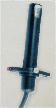 Photo Resistor For Oil Flames (Fs-2)