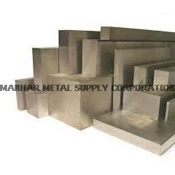 Beryllium Copper Block
