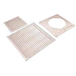Filter Grill Kits