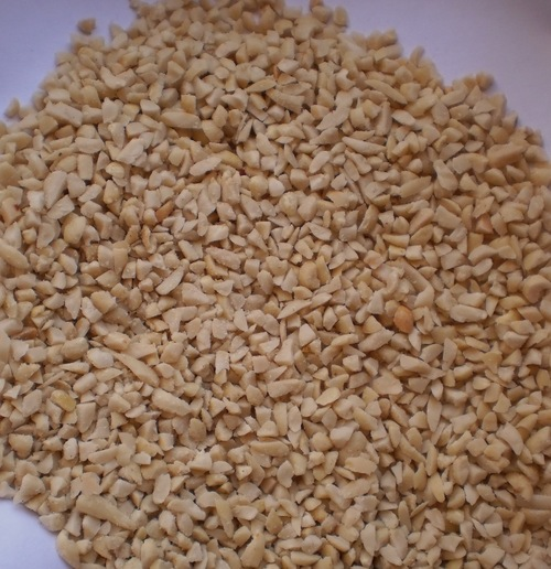 Diced Peanut in   Dolatpara