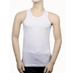 Cotton Vest in   Velampalayam