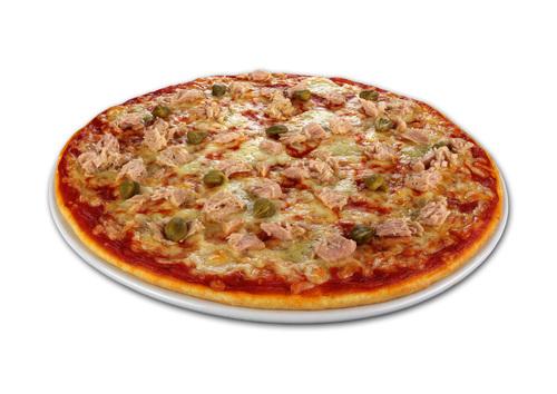 Frozen Pizza, Frozen Pizza Manufacturers & Suppliers, Dealers