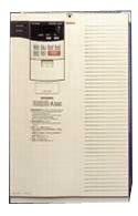 Inverter (FR-A500),MAKE MITSUBISHI
