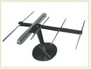 TV Antenna Manufacturers, Television Antenna Suppliers and