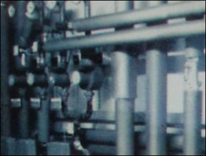 Water, Heat And Sanitary Plant