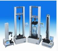 Aggregate Testing Equipments in  Nishatganj