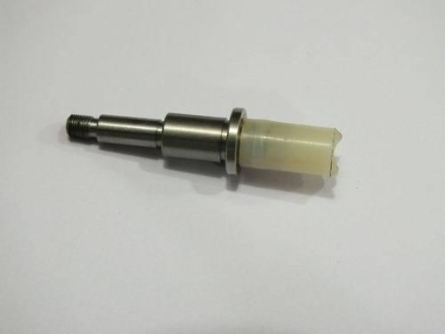 Dental Connector Handpiece