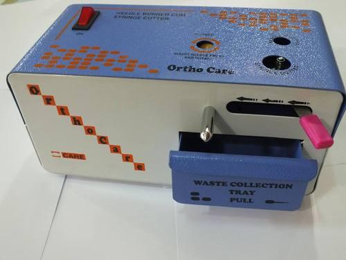 Needle Destroyer (Dscf2960)
