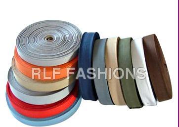 Designer Cotton Tapes