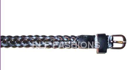 Men Designer Belt
