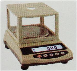 Digital Gsm Tester Machine
