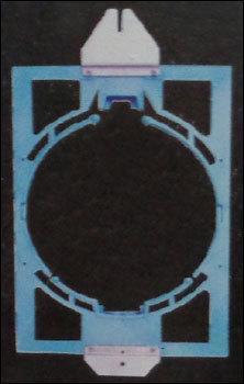 Base Barudan (19 No)