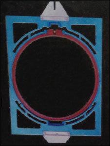Frame Barudan (25 No)