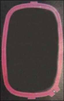 Frame Tajima (195 X 300)