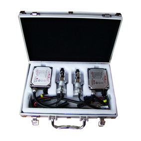 HID Xenon Kit (KIT-13) in   Tianhe District
