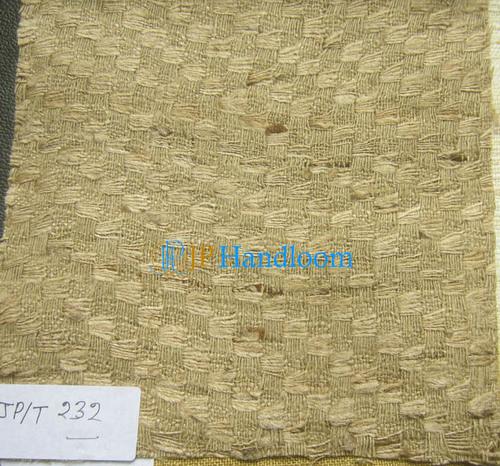 Designer Pure Silk Fabric
