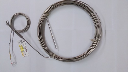 Mineral Insulated Thermocouples in  Gondal Road
