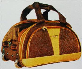 Luggage Bag (3465)