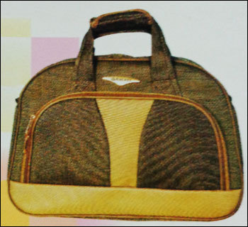 Tote Bag (3465)