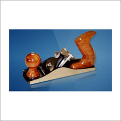 Woodworking Hand Plane