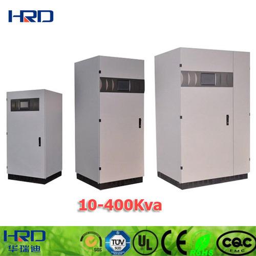 3 Phase Large Power UPS 10kVA-200kVA in Shenzhen, Guangdong